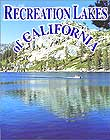 California Lakes Maps