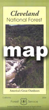 National Forest maps