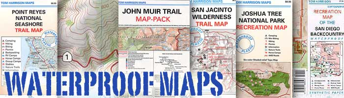 tom harrison topo maps