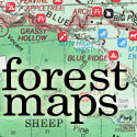 forestmaps