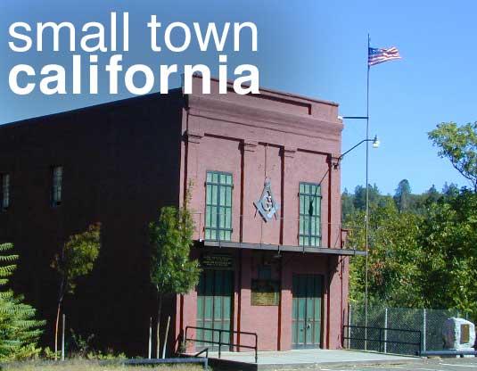 smalltownCA