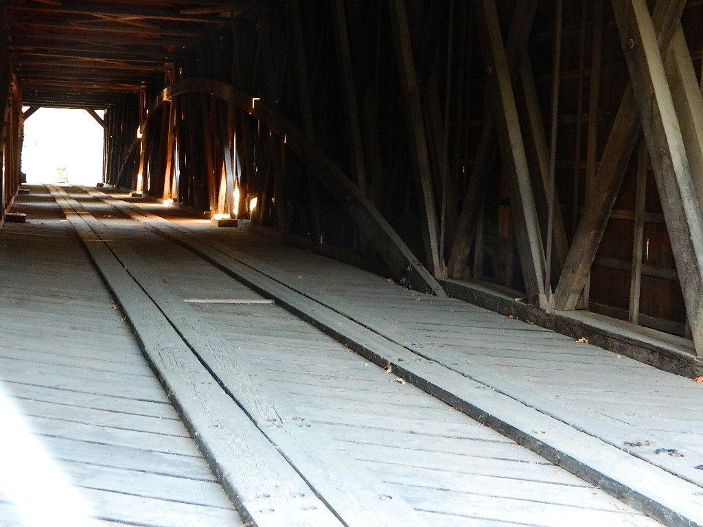 bridgeportint