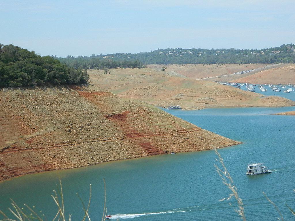 half-full-lake