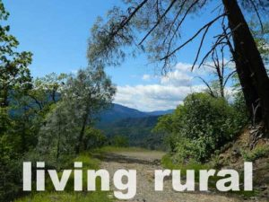 rural_living
