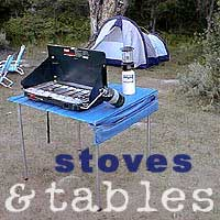 tablestv