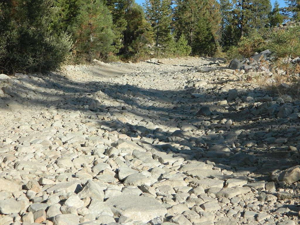 granitegravelrd