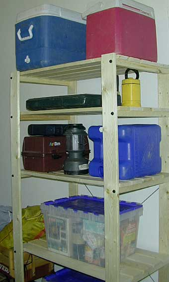 storageshelves