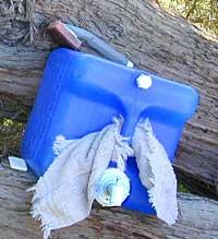 watercont