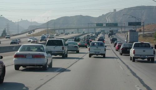 freewaybackup