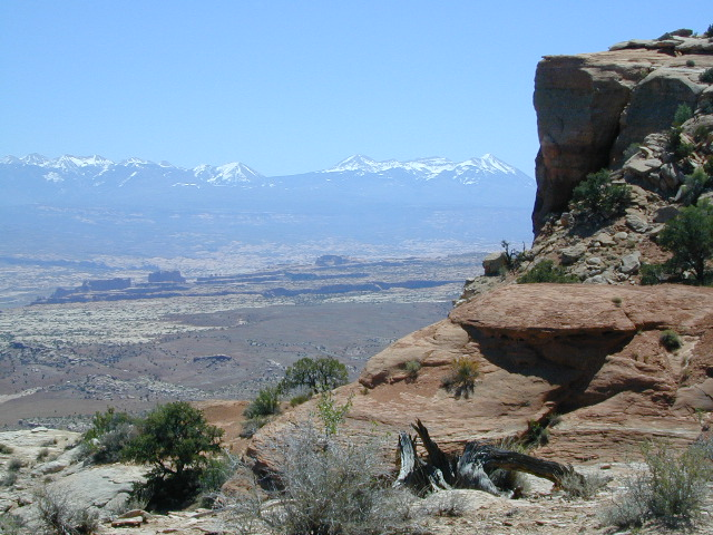moab valley view