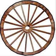 wagonwheel01